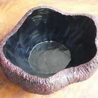 花器として使うのサムネイル